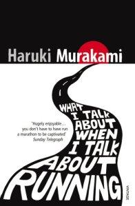 running_murakami cover