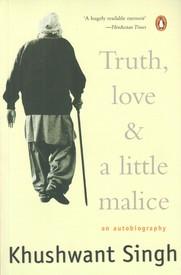 truth-love-a-little-malice-275x275-imadh5shacsggpqa
