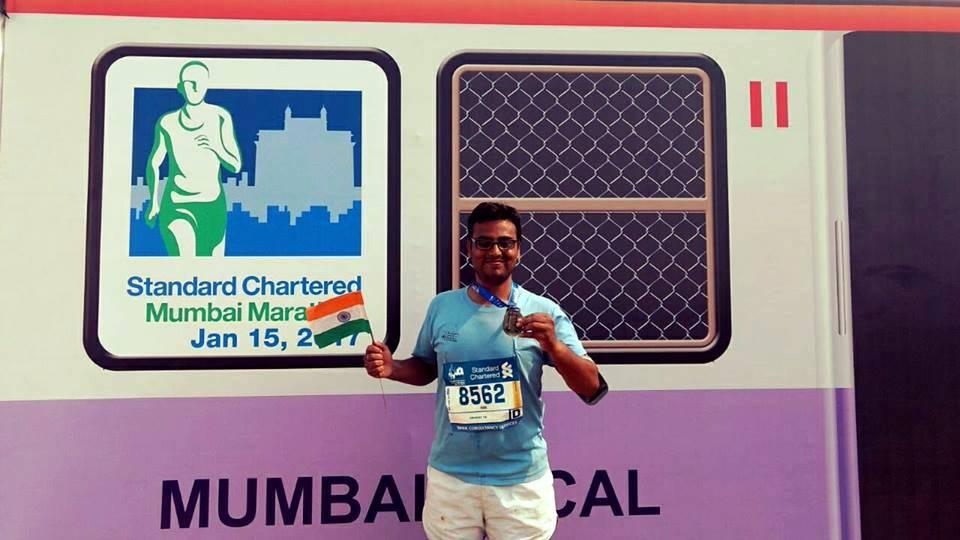 1marathon