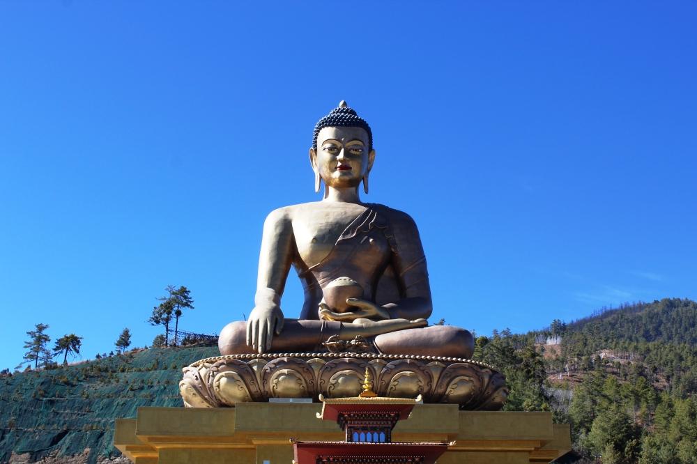 bhuddha point 2